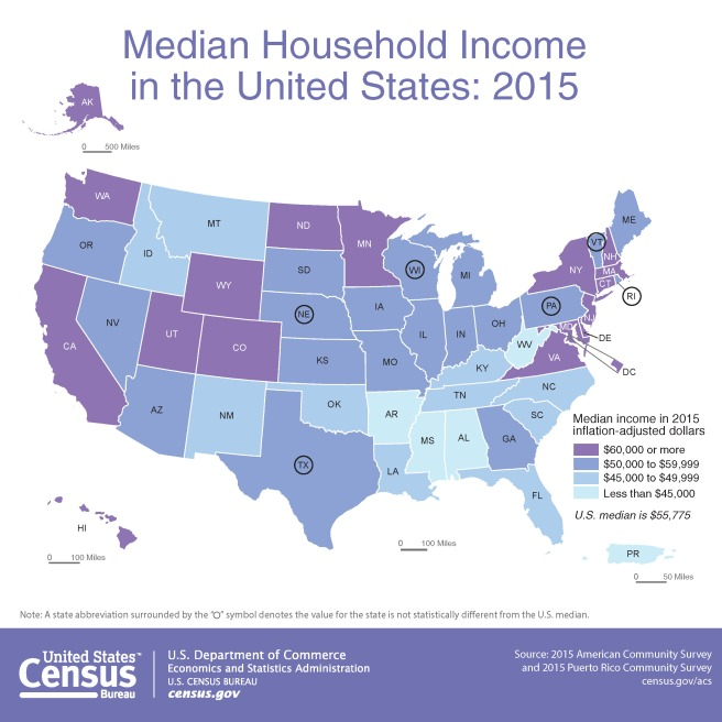 cb16-159_income_map