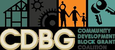 CDBG-LOGO