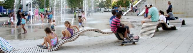 canal_park